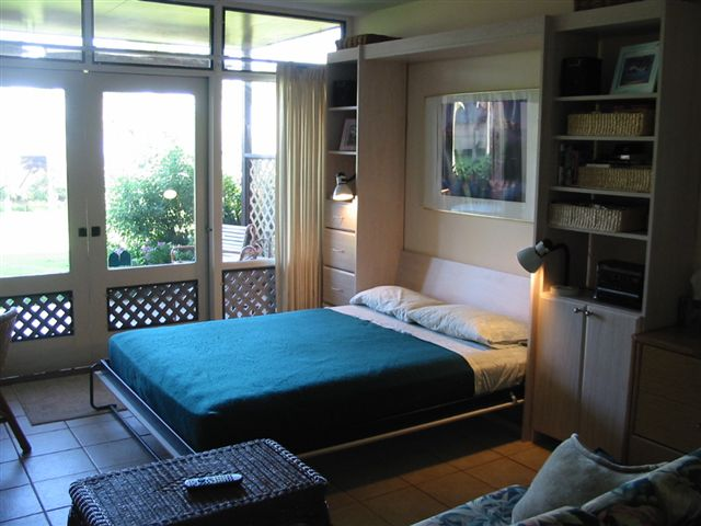 Outstanding Queen Murphy Bed 640 x 480 · 51 kB · jpeg